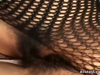 most japanese fresh, see fishnet online, most bodystocking real