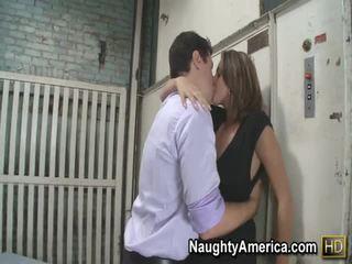 tissit, hardcore sex, kova vittu