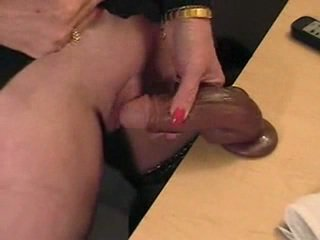 Besar klitoris