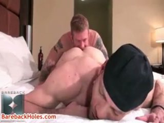 Chris Neal And Kasey Anthony Fucking And Sucking