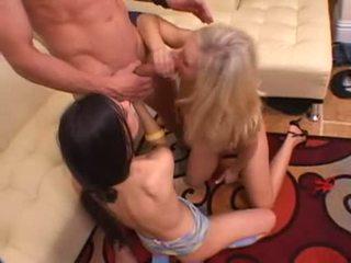 i madh, hardcore sex, groupsex