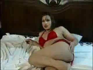 striptease, big tits, hardsextube