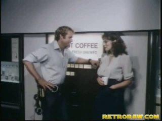 Retro Telephone Sex