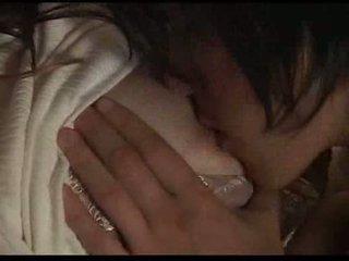 日本语 性别 视频