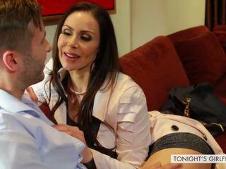 Tngf kendra lust - porno vídeo 651