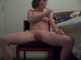 anaal, masturbatie, amateur