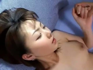 Asiatic lovers de la corean 18 years vechi