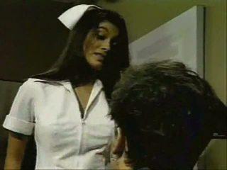 nurse, indian, desi
