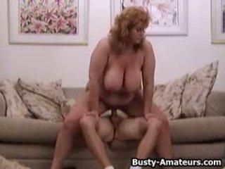 big boobs, ménage à trois, amador