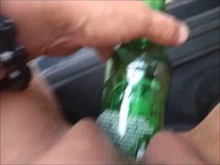 Bottles are par: bezmaksas ārā porno video 6b