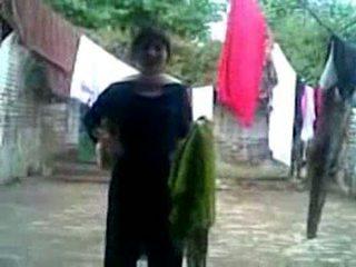 ภรรยา, xvideos, ชาวอินเดีย