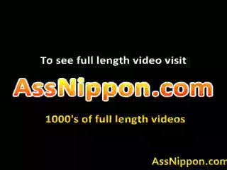 Asiatisch sex und porno streifen