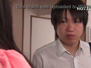 วัยรุ่น ก้น สมัครเล่น ฮาร์ดคอร์ เอเชีย fingers pornstars บลอนด์ ประเทศญี่ปุ่น น้ำแตก ระยำ