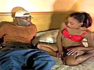 LIL Tee & Reggie prostitute fuck <span class=duration>- 21 min</span>