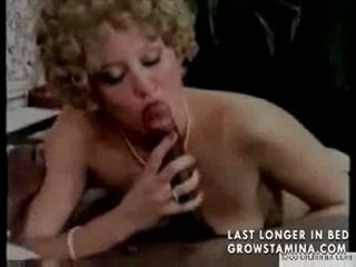 Ejakulasi di luar vagina kompilasi biiiig cocks