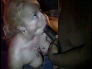 9 Inch BBC up My Arse, Free Anal Porn Video ce