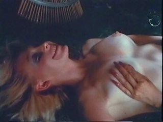 Silke satin og sex - 1983, gratis satin sex porno 29