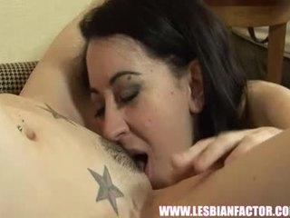 समलैंगिक यौन संबंध सबसे, सबसे बड़े स्तन, अधिकांश समलैंगिक ताजा