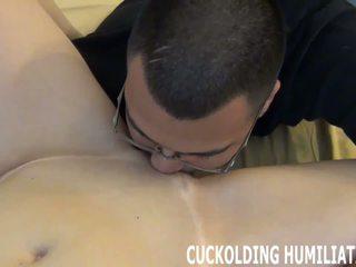 cornudo, femdom, hd porno