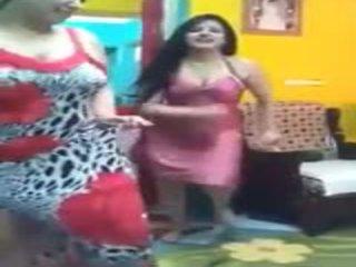 striptíz, lesbičky, milfs