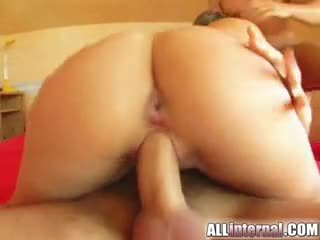 blowjob pinaka-, cumshot pa, ideal threesome sariwa