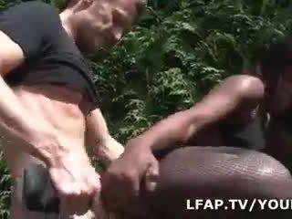 anal sex, french, european