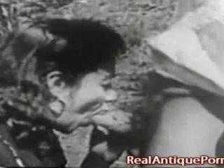 1915 duygulu amatör penetran porn!