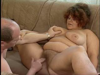 Tuk Babičky