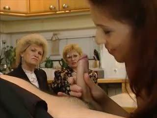 Deutscher porno 6: kostenlos hardcore porno video 25