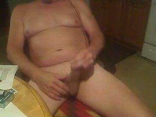 chubby, masturbation, amateur