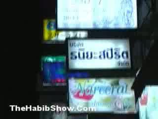 De habib tonen 1 thai hoe (1)