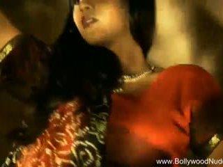 еротика, матусі, індійський