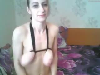 Een weinig saggy floppy, gratis zelfgemaakt porno ef