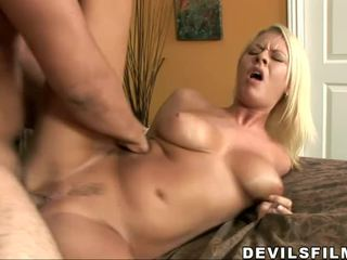 Smut And Nude Alena Happy To Shag Nearly Her Husband