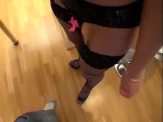 british, anal, hardcore