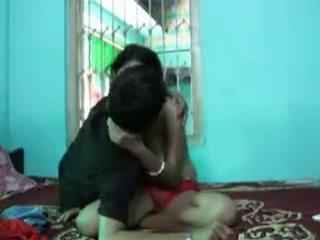 Pune 房子 妻子 escorts 09515546238 ravaligoswami 通话 女孩 desi 妻子 第一 时间