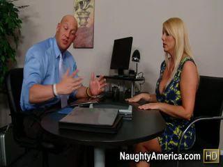 hardcore sex, блондинки, твърд дяволите