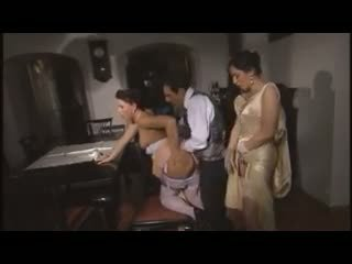 Franzoesischer 色情 1, 自由 性交 色情 9f