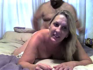 Mom and dad make sex video Video