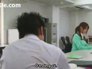 Phim σεξ co giao thao du nhau voi hoc sinh vietsub (www.tuoide.com )