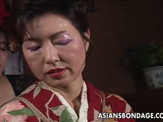 japanese, babes, hd porn, bondage, amateur, asian