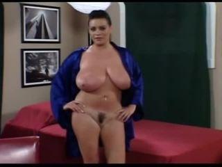 Xxl breast dildoing, চোদা, এবং solo masturbation