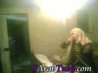 숨겨진 hijab 섹스 캠