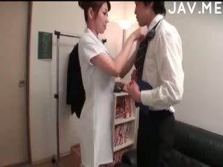 जापानी, शौकिया, कट्टर