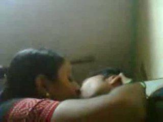blowjob, india, realamateur