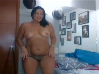 big boobs, striptease, arab