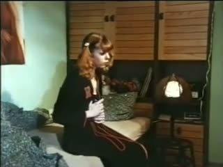 德语 经典: 经典 德语 色情 视频 26