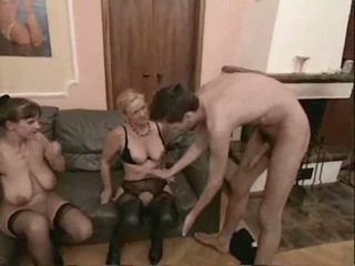 swingers, rogacz, 3some