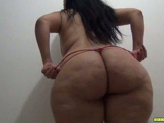 big, booty, spanish