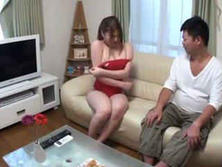 big tits, amateur, asian